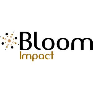 BloomImpact logo