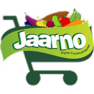 Jaarno Limited logo