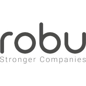 Robu logo