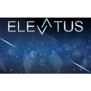 Elevatus Inc. logo