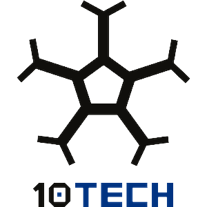 10Tech LLP logo