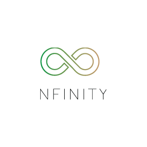 Infinity Group logo
