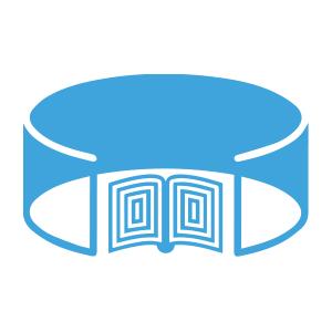 AVR PLATO TECHNOLOGY LIMITED logo
