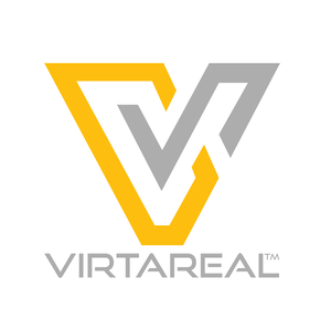 Virtareal Sdn Bhd logo