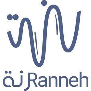 Ranneh (Audiogram) logo