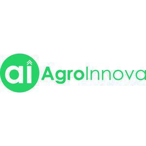 Agro Innova logo