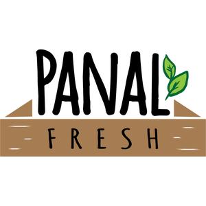 Panal Fresh logo