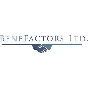 BeneFactors Ltd logo