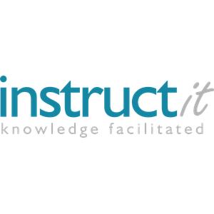 Instructit logo