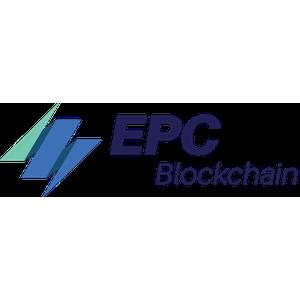 EPC Blockchain Sdn Bhd logo