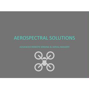 AEROSPECTRAL SOLUTIONS logo