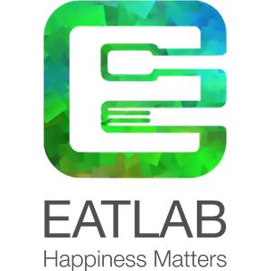 EATLAB logo