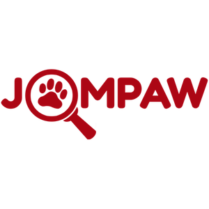 JomPaw Malaysia Private Limited logo