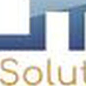 OUTPUT - Tech Solution logo
