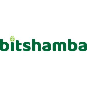bitshamba logo