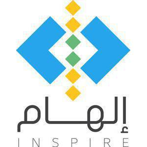 Elham Education logo