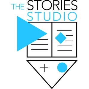 The Stories Studio logo