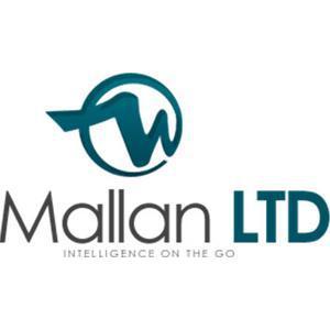 Mallan Co. Limited logo