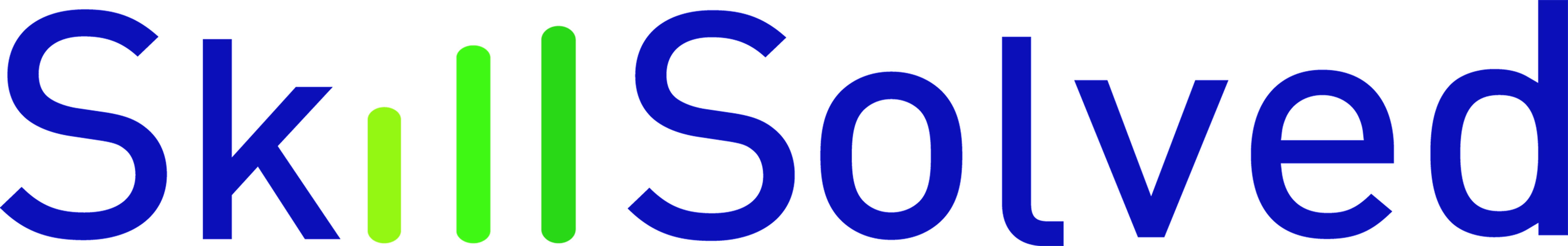 BrandSolved logo