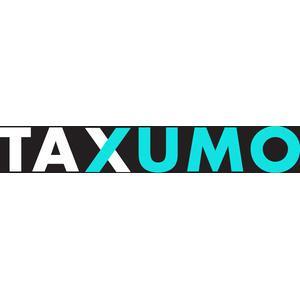 Taxumo, Inc. logo