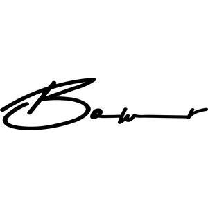bowr logo