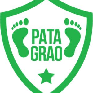 PataGrao Ltd. logo