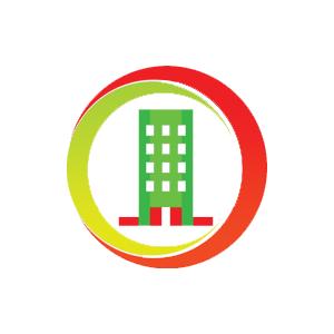 Medical Street International Co. Ltd logo