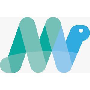 Medvice logo