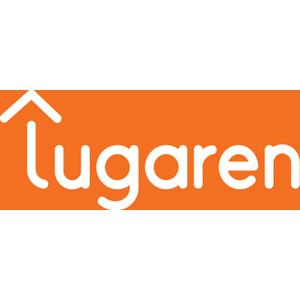 Lugaren logo