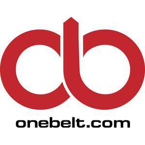 Onebelt Freezone logo