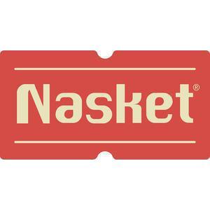 Nasket Retail Co., Ltd. logo