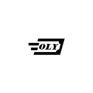 OlyCash logo