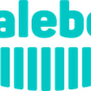 Whalebone, s.r.o. logo