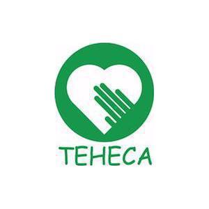Teheca logo