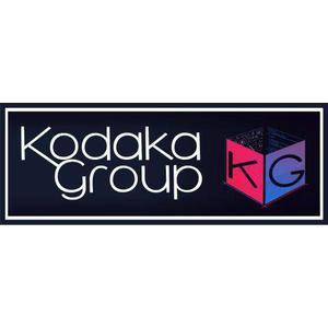 KODAKA Group logo