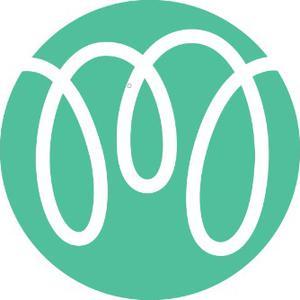 Mutumutu s.r.o. logo