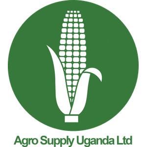 Agro Supply Uganda Limited. logo