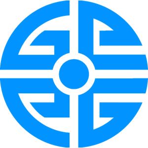 Gerege Systems LLC logo