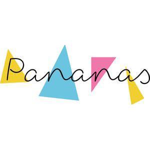 Pananas logo