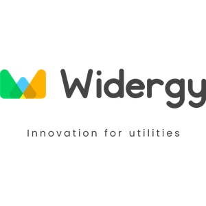 Widergy logo