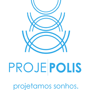 Projepolis, Lda logo