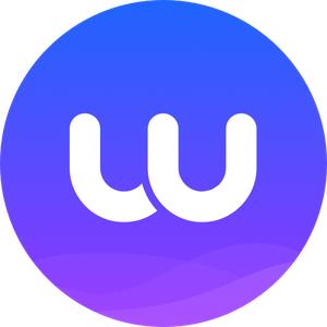 Wayver logo