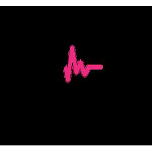 SenVitale logo