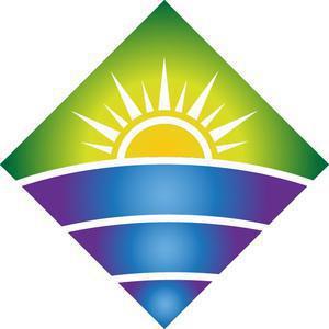 CLIMATENZA Solar logo