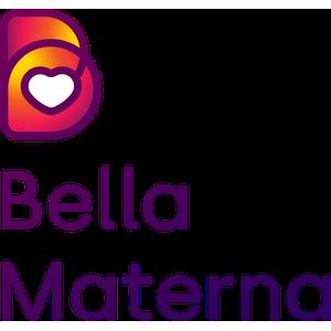Bellamaterna Desenvolvimento LTDA ME logo