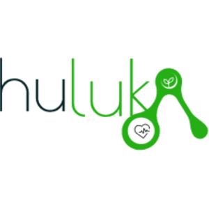 huluka logo