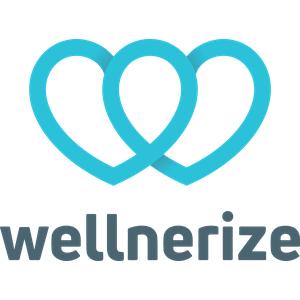 Wellnerize logo