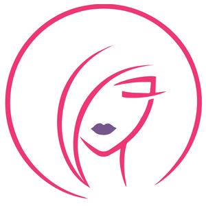 Romoni Services Limited  logo