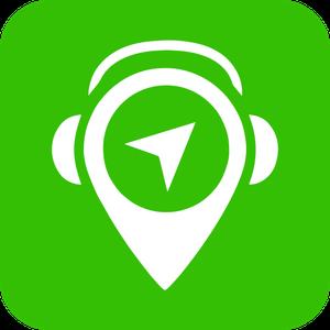 SmartGuide logo