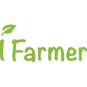 iFarmer logo